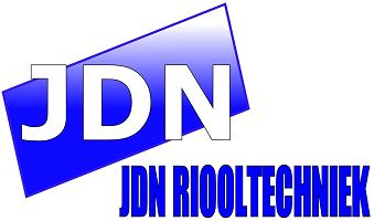 JDN Riooltechniek